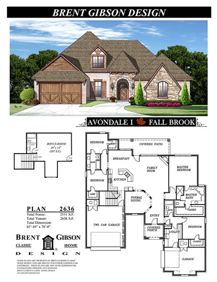 Tuscan house plan roof home decor medium size house for Tuscan roof house plans