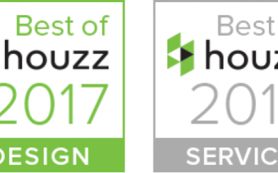 Brent Gibson Classic Home Design Awarded Best Of Houzz 2017