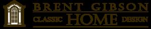 BG-Logo-300x59