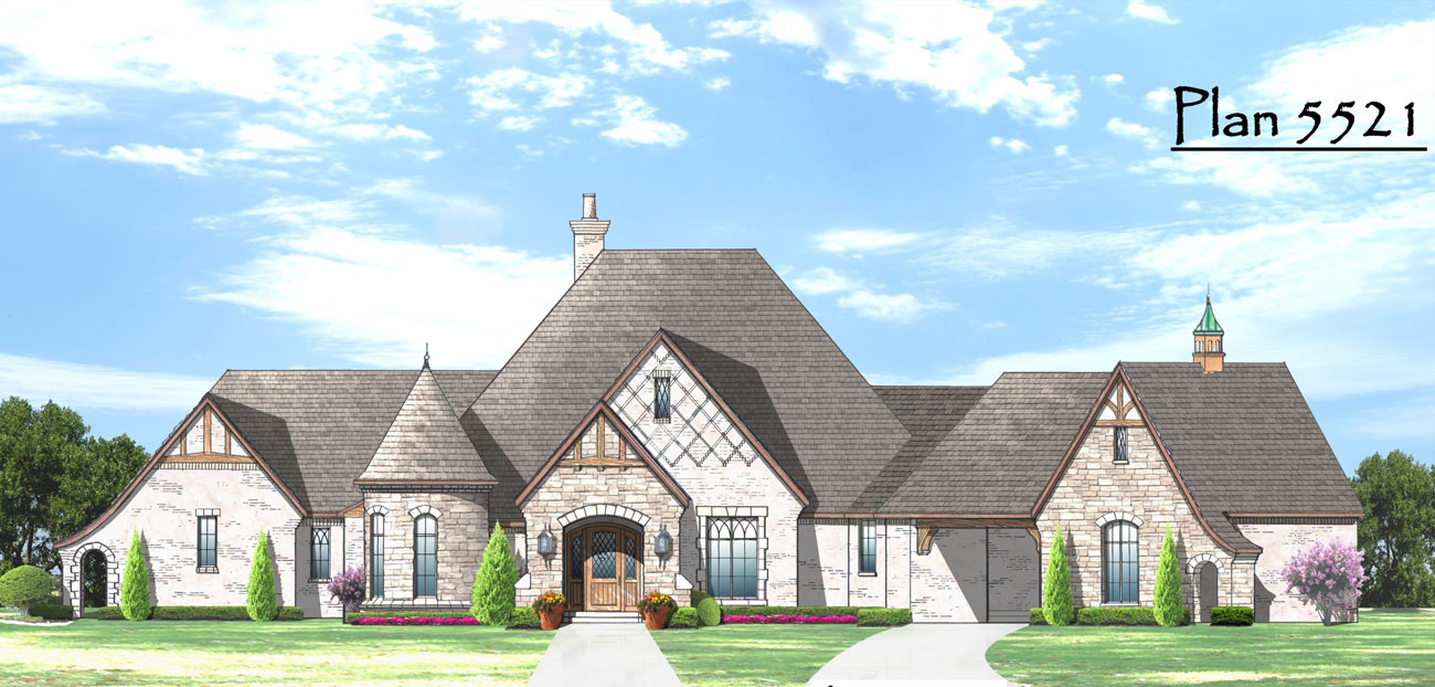 Phenomenal Our Plans Brent Gibson Largest Home Design Picture Inspirations Pitcheantrous